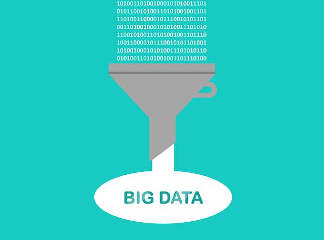 Il mercato dei Big Data Analytics in Italia vale 1,7 miliardi di euro, +23%
