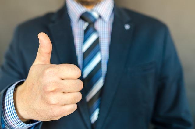 R-Everse: quando il benessere aziendale fa crescere l'impresa