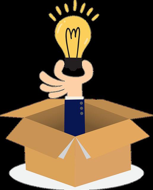 Pubblicato l'elenco degli Innovation manager