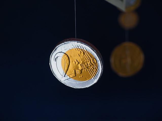 Alle PMI 265 milioni di euro di agevolazioni