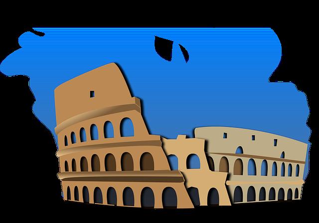 Roma, il bando per rilanciare l'imprenditoria locale