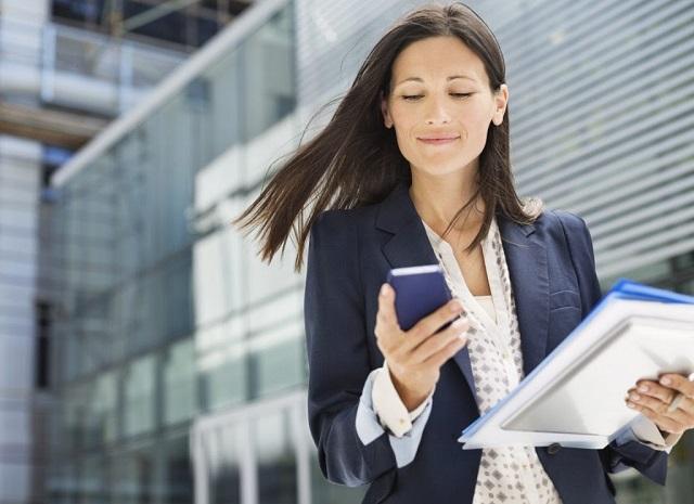 Le donne e il lavoro: il tentativo di conciliare l'inconciliabile