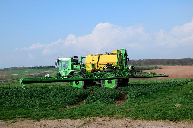 Agricoltura sempre più 4.0 e il digitale arriva nell'agrifood