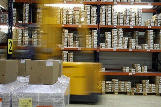 Continua a crescere la Contract Logistics: 84 miliardi di euro, +0,7%  Big Data, automazione e AI, le competenze 4.0 entrano nella logistica