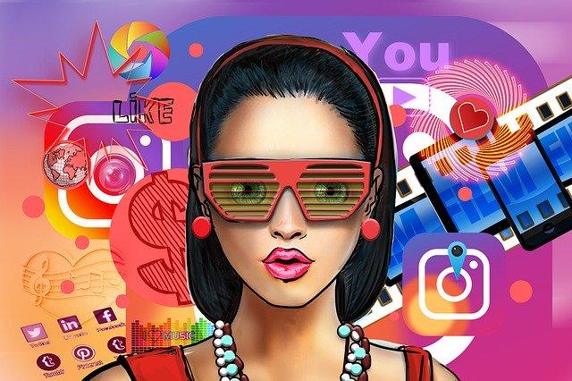 Pubblicità tramite collab, advertising, brand, influencer e hashtag. Gli aspetti legali da non sottovalutare