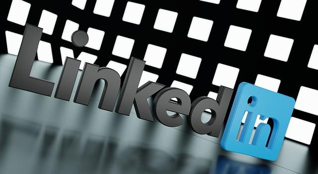 I 5 errori tipici che le agenzie fanno con LinkedIn
