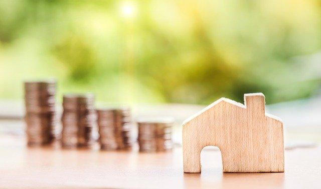 Mercato immobiliare: l'indice destagionalizzato delle compravendite torna ai valori medi del 2010
