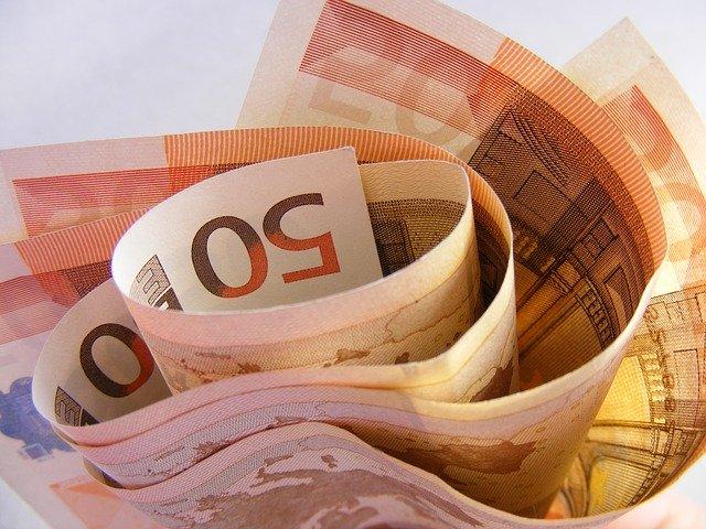 A settembre prestiti alle imprese e mutui in crescita