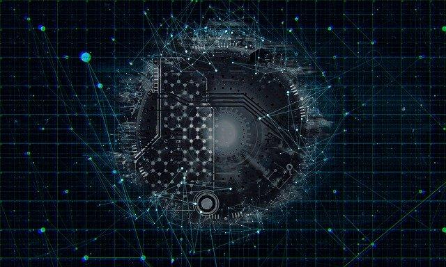 """Qlik risponde a The Great Hack: """"La guerra dei dati è iniziata… ma possiamo vincerla"""""""