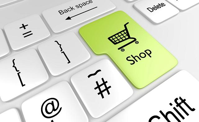 Portare l'azienda online: come realizzare un e-commerce con i finanziamenti a tasso agevolato SACE SIMEST