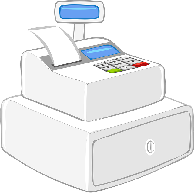 Corrispettivi telematici: nuovi investimenti ed agevolazioni