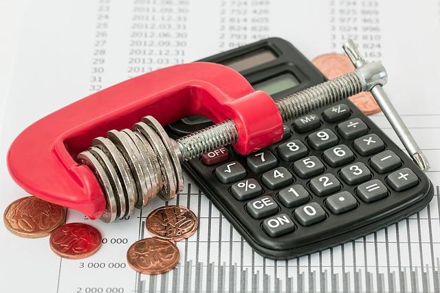 CGIA: novembre è il mese delle tasse, l'erario incasserà 55 miliardi