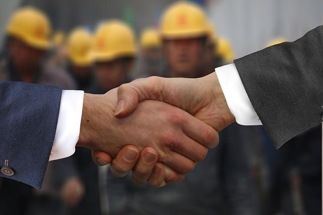 L'Appalto di opere e servizi e l'incremento delle attività e responsabilità del committente