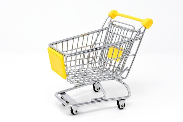CGIA: con la crisi persi 21,5 miliardi di consumi delle famiglie