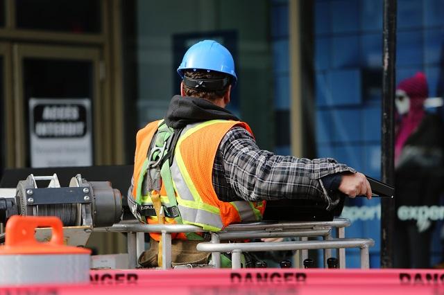 Buone pratiche per la sicurezza nei cantieri: prorogata al 22 gennaio 2020 la scadenza del concorso