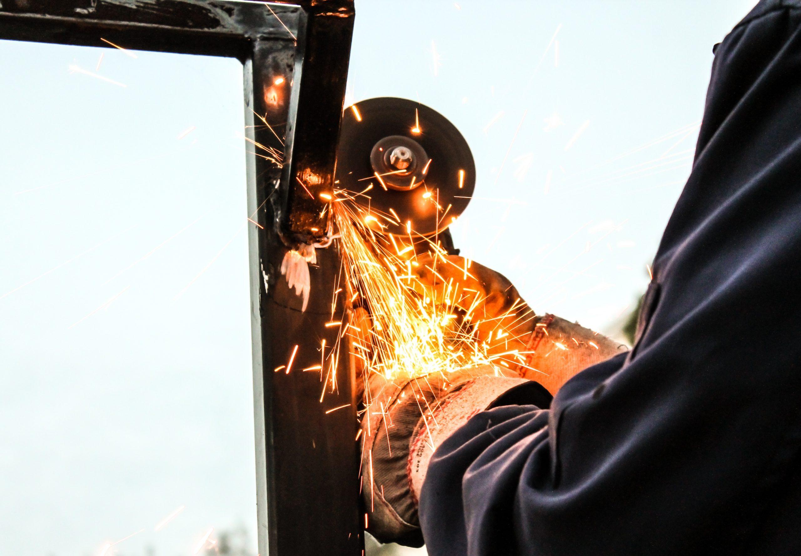 Istat: nel mese di ottobre l'occupazione torna al livello massimo