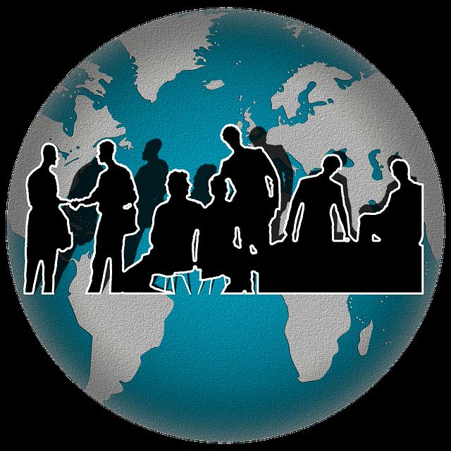 Camera di Commercio di Venezia Rovigo: bando per l'internazionalizzazione delle PMI