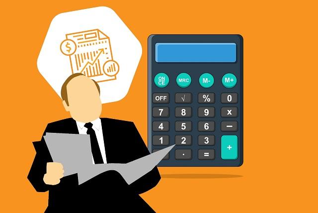 Investiamo in imprese non quotate: i loro conti sono più affidabili