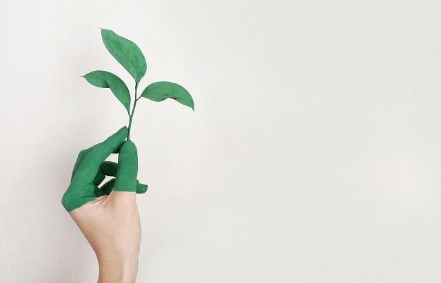 Banche: ABI, la sostenibilità sempre più un fattore di competitività