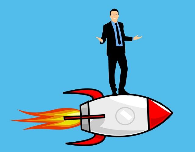 Imprenditori e imprenditrici laureati sono oltre 205mila e hanno fondato oltre 236 mila imprese