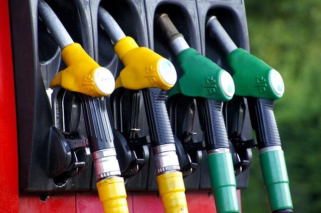 Distributori di carburanti e trasmissione dei corrispettivi giornalieri. In un provvedimento il calendario per l'avvio graduale da parte degli operatori