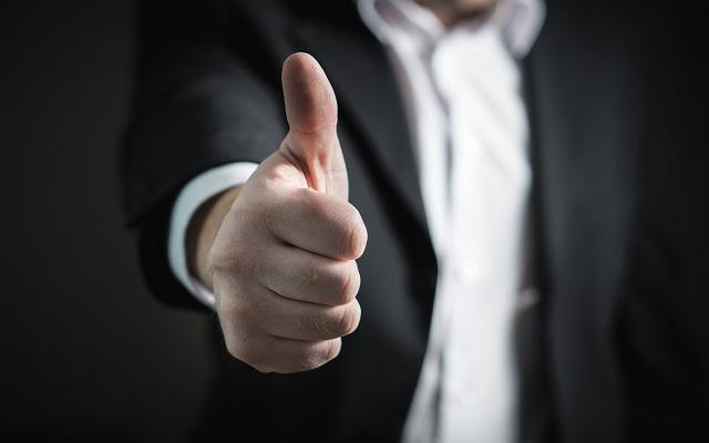 SME Pulse di American Express, PMI italiane ottimiste sul futuro