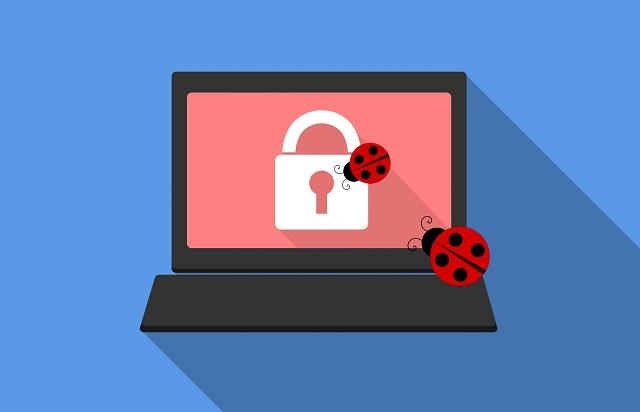 Proofpoint lancia l'allarme: aumentano gli attacchi mirati via email in lingua italiana. Obiettivo Pubblica Amministrazione, telecomunicazioni e settore manifatturiero