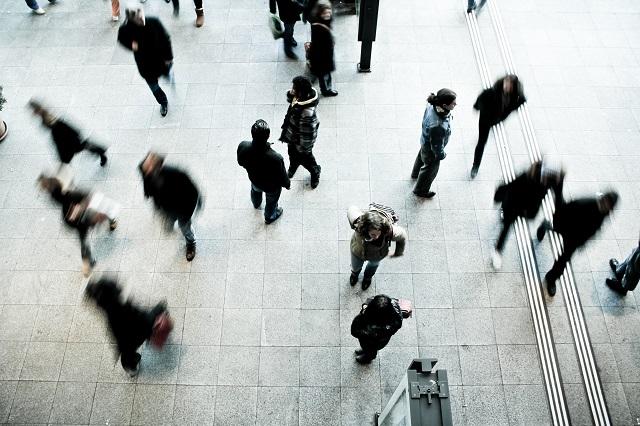 Istat: prosegue la crescita del reddito familiare
