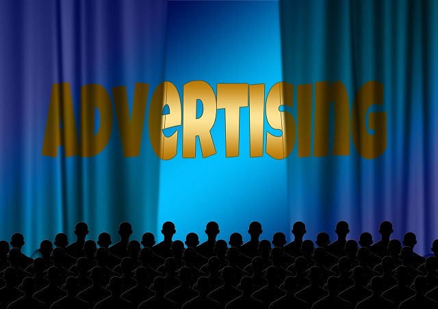 Quanto costa ad un'azienda una pubblicità fallimentare? I 6 consigli per evitare la catastrofe!