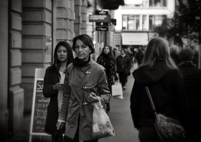 Consumi: Confesercenti, Italia maglia nera in Europa, nel 2019 rallentano di nuovo