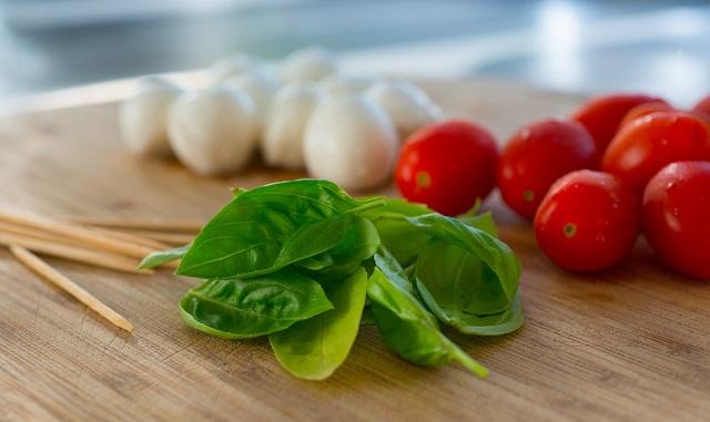Atradius: agroalimentare italiano in crescita, ma rallentano i tempi medi di pagamento delle fatture