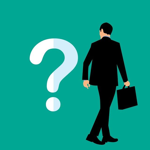 Imprese, l'incertezza condiziona gli investimenti