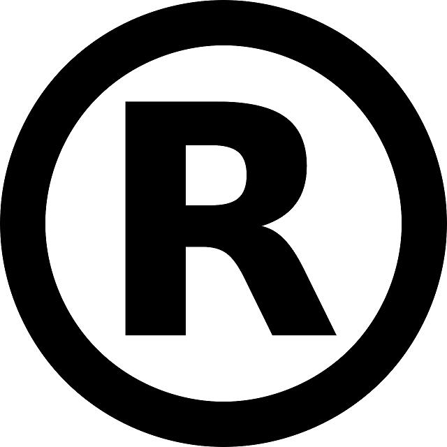 Voucher 3I per finanziamenti sui brevetti alle start up innovative