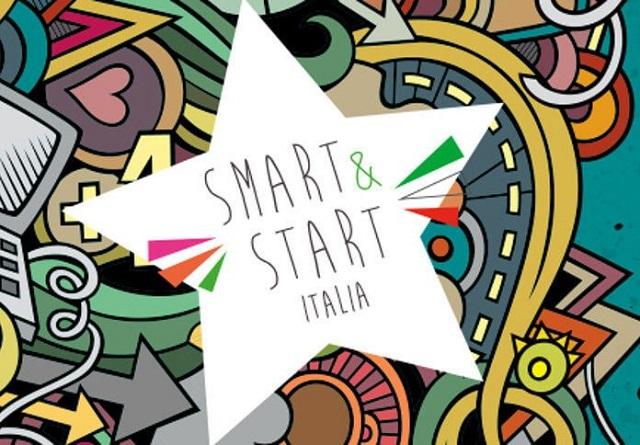 Start-up innovative ed Invitalia: il programma Smart&Start Italia