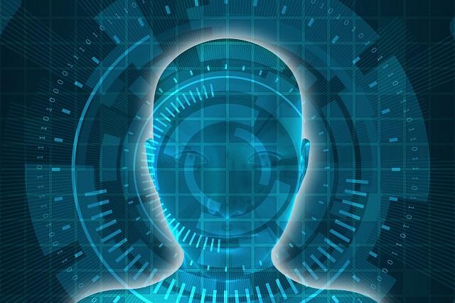 Indagine Deloitte: cresce l'interesse delle aziende italiane per l'Intelligent Automation