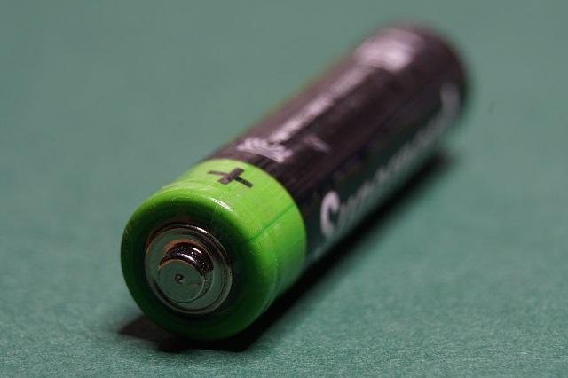 Via libera dell'UE al progetto integrato sulle batterie di Belgio, Finlandia, Francia, Germania, Italia, Polonia e Svezia