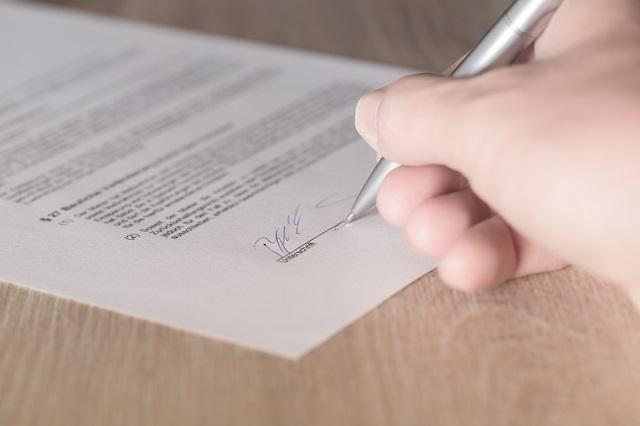 Comunicazioni Obbligatorie III trimestre 2019: il volume dei contratti attivati è aumentato del 4,3%
