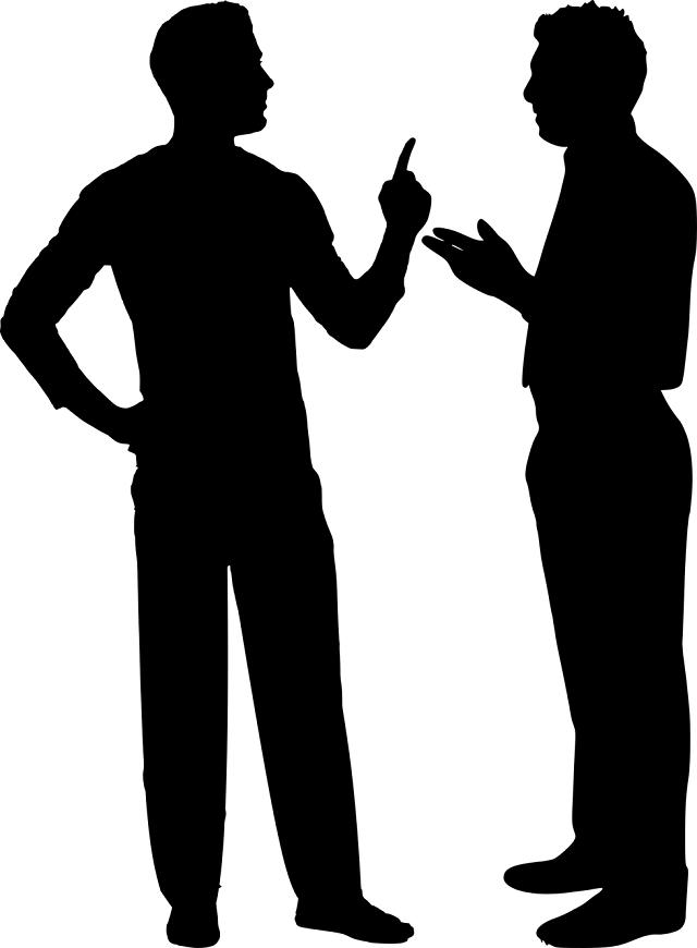 Il confronto metodologico tra coach e coachee
