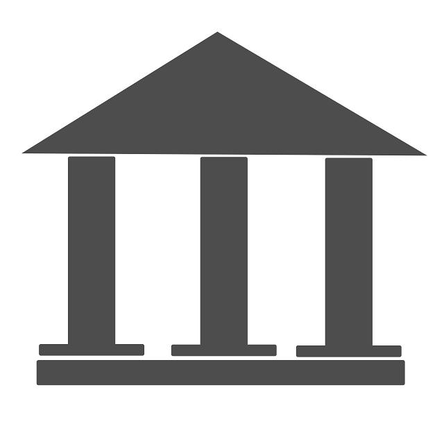 Accesso facile al credito per le PMI? Si può con l'Open Banking