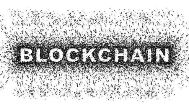 Come intercettare fondi per realizzare una startup in ambito blockchain