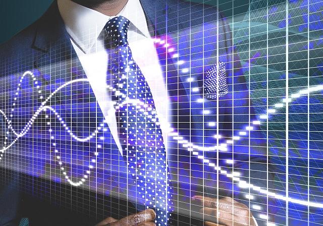 Innovation manager: firmato decreto per ulteriori 46 milioni di euro