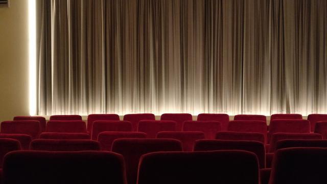 """""""Il cinema insegna"""": 5 film che offrono importanti lezioni per la formazione e gestione delle risorse umane"""