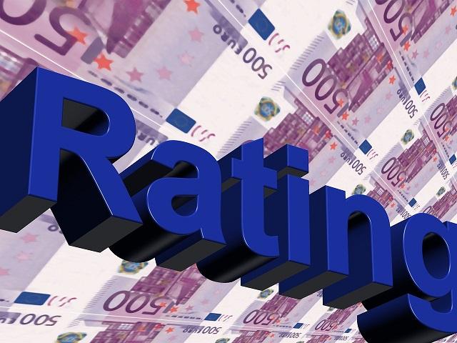 L'importanza del rating advisory per le PMI