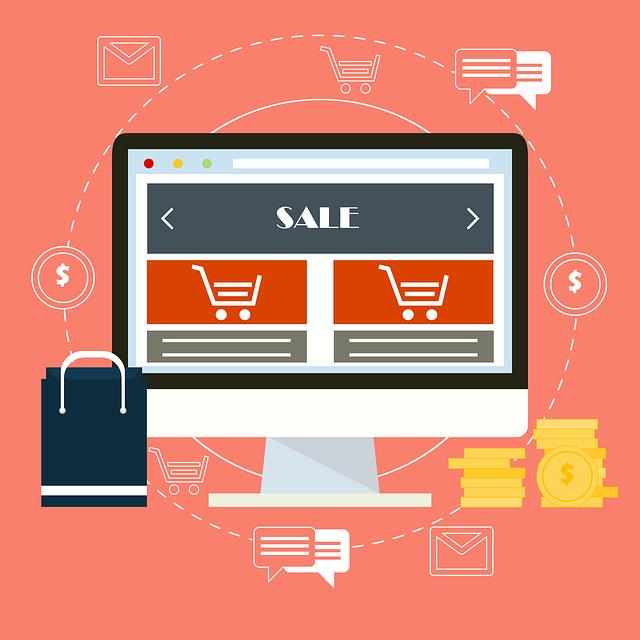 Lo shopping online cresce: +8% per gli acquisti di Natale, 723 miliardi di dollari il giro d'affari a livello globale