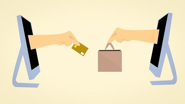 A novembre sesto mese consecutivo di crescita per il commercio al dettaglio. Ma solo per e-commerce e Gdo