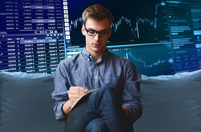 575mila le imprese giovanili, una su tre non supera i 5 anni di vita