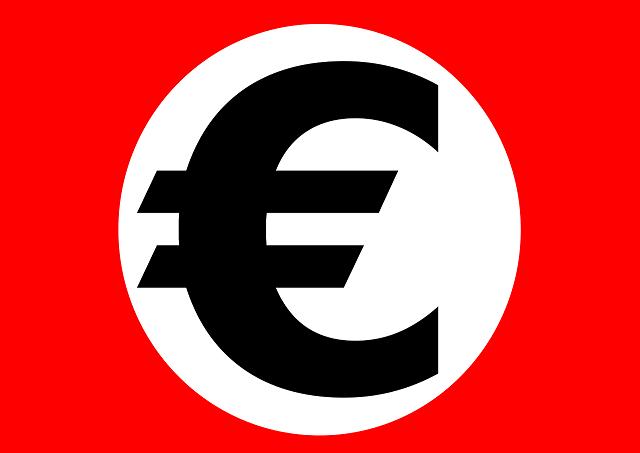 IHS Markit PMI: a fine 2019, l'eurozona resta vicina alla stagnazione