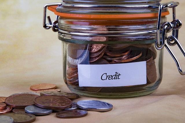 ABI: a novembre per i prestiti alle imprese si registra una riduzione dell'1,9% su base annua