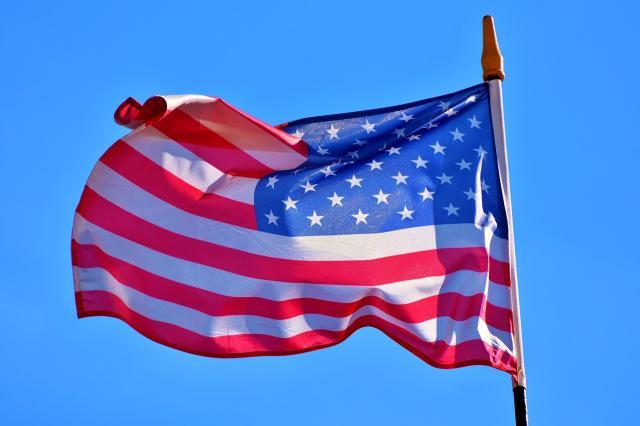 Agevolazioni e incentivi per aprire un impianto di produzione negli Stati Uniti