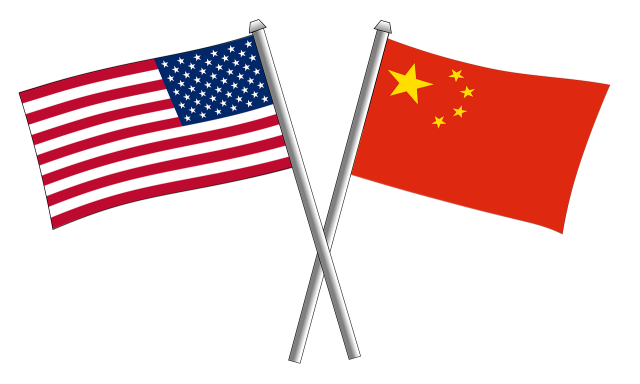 Accordo sui dazi Usa-Cina: Too little, too late? Too early to say